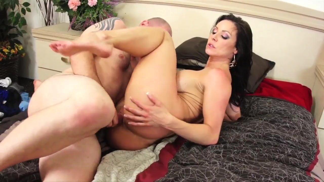 Kendra Lust Pornos