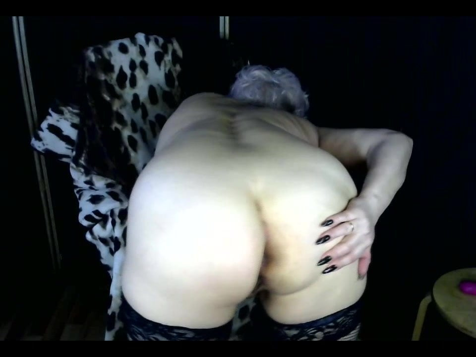 Free download & watch aimeeparadise privat piece            porn movies