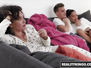 Cum l aude - Reality kings - rk prime - apolonias blew movie - apolonia l