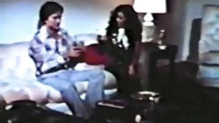 Peepshow Loops 278 70's And 80's - 1970