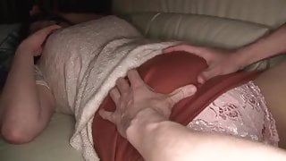 Japanese video 242