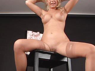 Dollhouse vintage lingerie girdle Vintage lingerie bras panties girdles photoshoot