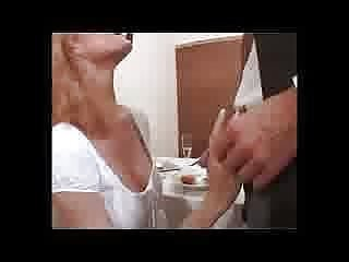 Cheating bride porn picture archive Cheating anal-bride...