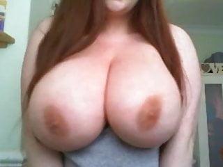 Bbw huge tits tube - English bbw huge tits
