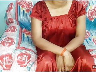 Rhianna fucking video Devar bhabi niee fucking video