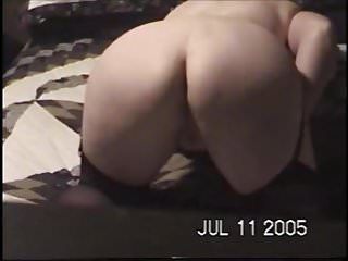 What does bbc stand for sex - What my wife does on a friday night part 3 of 4