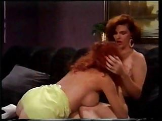 Teen body tube movie - Classic movie - body heat clip long nails