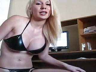 Fuck my skinny pussy Youre my little fucking pervert