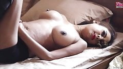 HOT & SEXY GIRL LIVE FOR BF