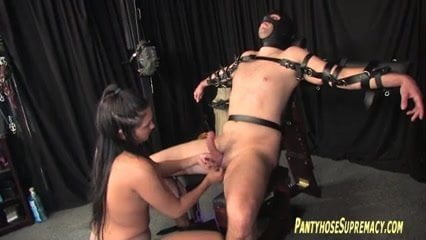 domination female bdsm Male