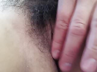 Denise pussy galaxy tattoo Mexican hairy pussy in samsung galaxy s6 edge