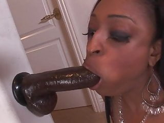 African shemales fucking big black dicks - Black teacher suck 2 black long dick