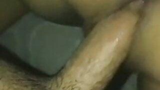 Fucking creamy latina pussy