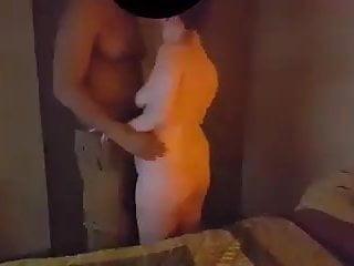 Free carmelo and cass porn - Cass n mah diq
