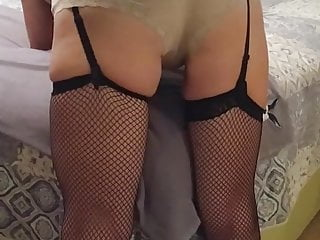 Dicks weekly ad - Wifes weekly spanking