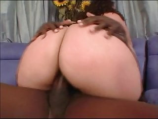 Big ass allstars evasive angels Nathan threat evasive angels laced latina milfs comp pt1