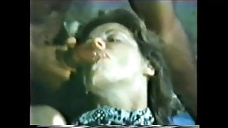 Mimi Morgan - Swedish Erotica 124 Hot House Honey