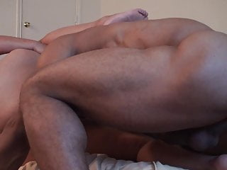 David brown and ass Dallas bbw latina hot wife with her bf david 2o time