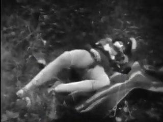 Emma caesari vintage erotica Vintage erotica circa 1930 5