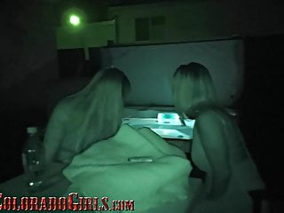 Lesbians fucking orgasm - Real amateur lesbians fuck with fingers tongues toys