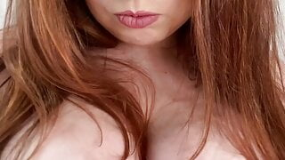 Mommy Milkers – Tit Worship