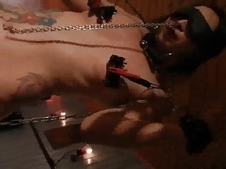 Submissive fucking video Submissive wife will fuck as ordered part141