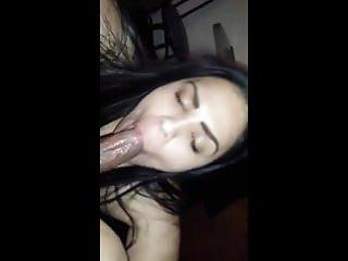 Cute latina fucked Cute latina suck and fuck