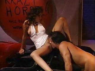 Tammi ann porn - Uncut jewel 1994