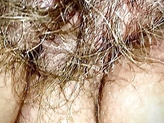 Wife wants to fuck my friend Who wants to fuck my hairy wife