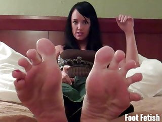 Know about wife sucking cock dick I know you dream about sucking on my toes