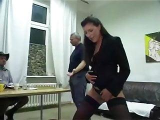 Porno donna lucia Lucia Excentric