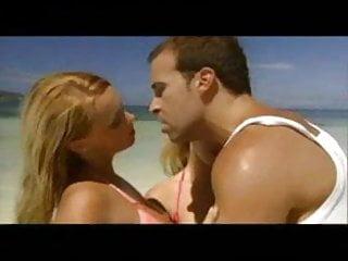 Euro sluts 8 torrent Blonde euro sluts take advantage on the beach