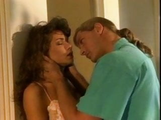 Teri hatcher endorces vagina product Teri weigel - sensual fuck