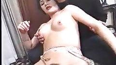 Jin Ju Hee, Korean Woman, Hanlyu Pornstar Sex, Yakuza, Japanese