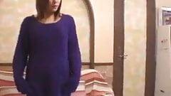 Japanese video 452 Big beautiful woman