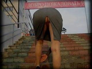 Porn shoot husband Husband shoots video as a friend fuck his wife in ass