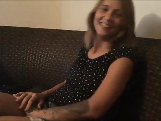 Mommy pov porn Mommy pov