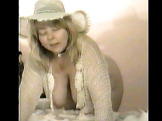 Tit fuck .wmv Long tits cream pie 1.wmv