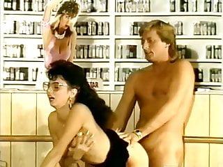 Teresa gudice bikini - Teresa die frau die die manner liebt.