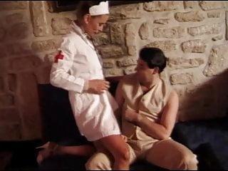 Best french lingerie Best of laetitia s nurses