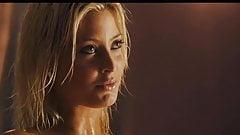 Holly Valance DOA (Shower Scene)