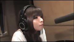 Hentai Voice Actress