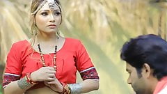 Zoya Rathore best, latest, unseen, uncut, all time favorite
