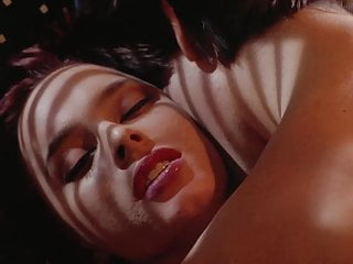Christie clark of days of our lives nude Melinda clarke - return of the living dead 3