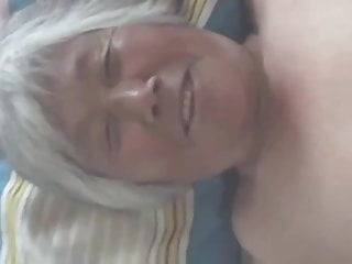 Asian grannies sex videos Sex with asian granny