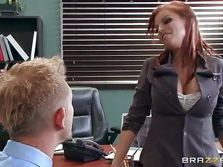 Brittany snow nude fakes Brazzers - brittany amber loves anal