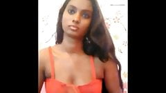 My name is Shivani, Video chat with me