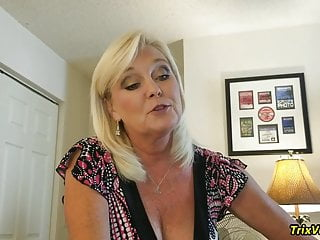 Granny ass to mouth xxx - The ass to mouth slut