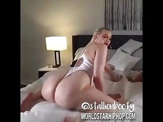 Freaky bisexual videos Fat ass slut freaky white girl i love white girls