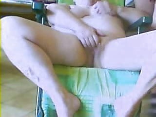 Mature womens sexy ads Hidden cam caught my fat mom ad dad having fun